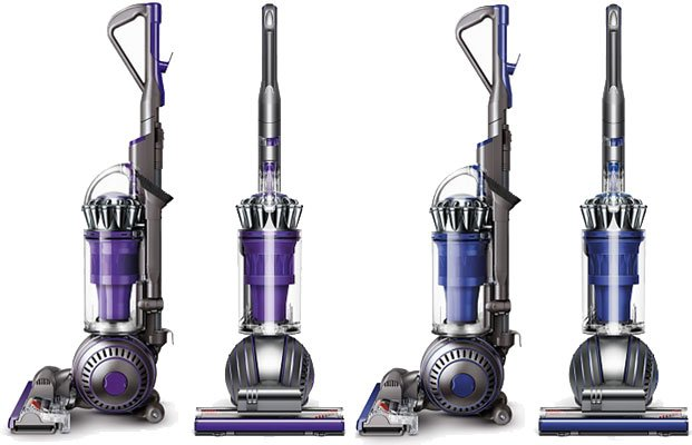 Dyson Ball Animal 2 Best Price
