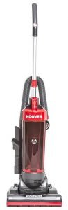 Hoover Whirlwind Bagless Upright Vacuum Cleaner - WR71WR01