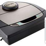 Neato Robotics D450