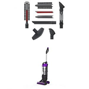 Vax Mach Air Including The Pro Cleaning Kit