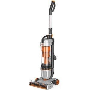 Vax U85-AS-Be Air Stretch Upright Vacuum