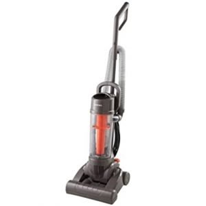 cheap upright hoovers - featured image