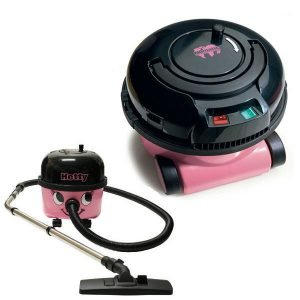 best price hetty vacuum cleaner