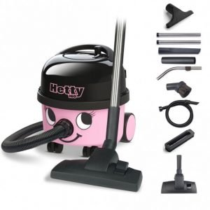 hetty vacuum cleaner best price