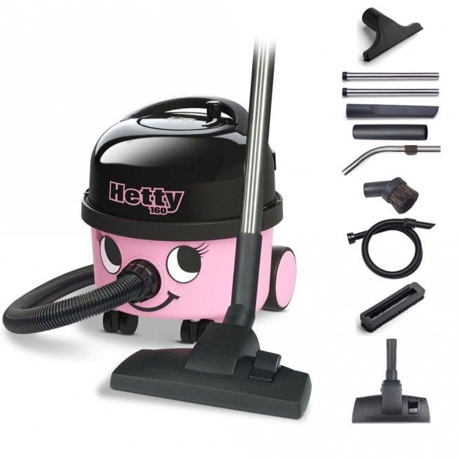 hetty vacuum cleaner best price